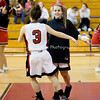 QO Basketball-9873