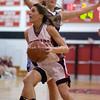 QO Basketball-9943