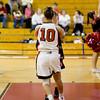 QO Basketball-9876