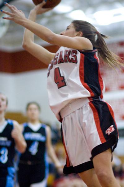 QO Basketball-9945