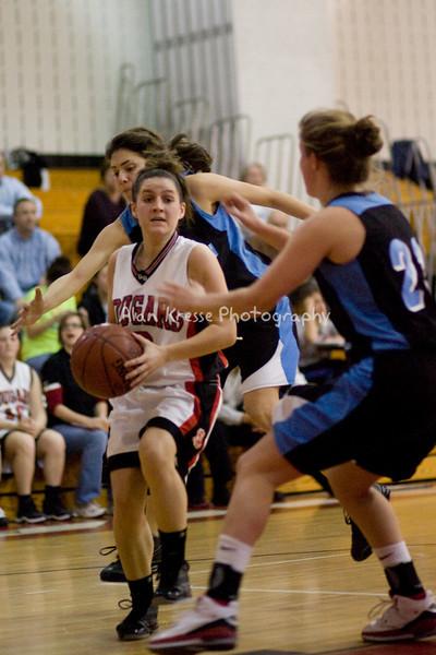 QO Basketball-9954
