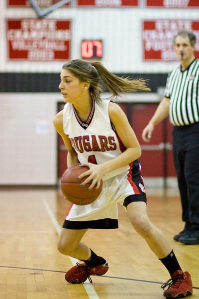 QO Basketball-9924