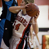 QO Basketball-9977