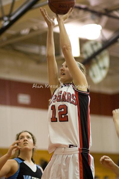 QO Basketball-9939