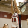 QO Basketball-9939