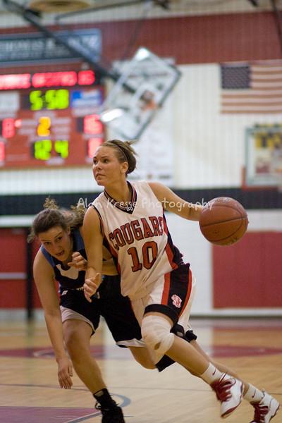 QO Basketball-9930