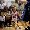 QO Basketball-9975