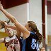 QO Basketball-9917