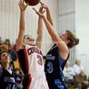 QO Basketball-9957
