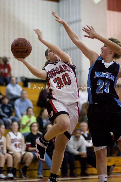 QO Basketball-9963