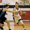 QO Basketball-9927
