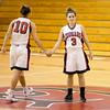 QO Basketball-9878