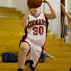 QO Basketball-9881