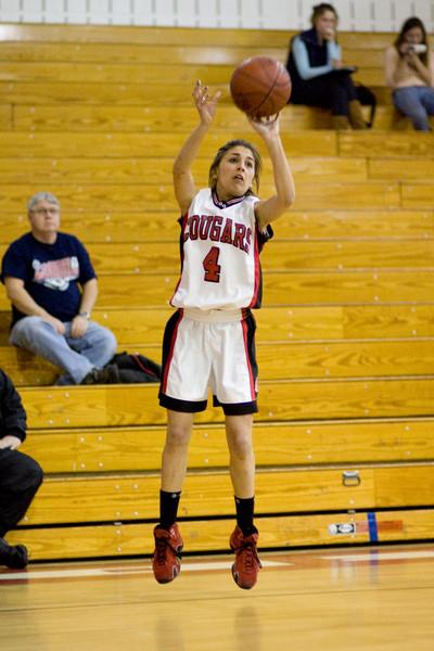 QO Basketball-9926