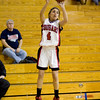 QO Basketball-9926