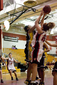 QO Basketball-3317