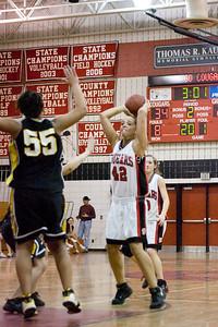 QO Basketball-3343