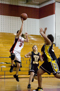 QO Basketball-3310
