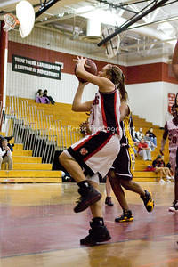 QO Basketball-3335