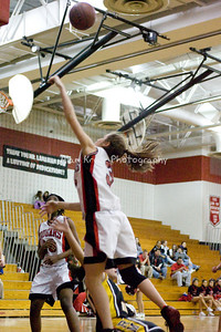 QO Basketball-3332