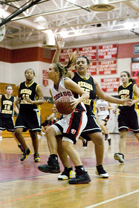 QO Basketball-3334