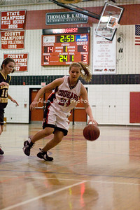 QO Basketball-3304
