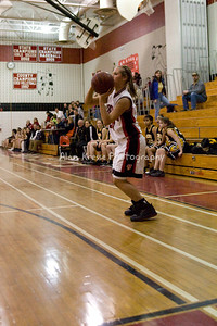 QO Basketball-3287