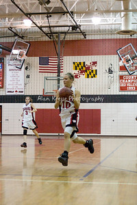 QO Basketball-3333