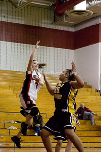 QO Basketball-3311