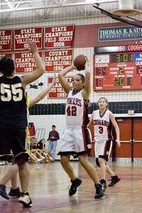 QO Basketball-3342
