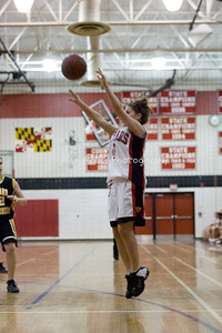 QO Basketball-3321