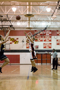 QO Basketball-3300