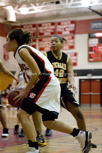 QO Basketball-3312