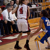 QO Basketball-0155