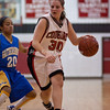 QO Basketball-0090