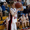 QO Basketball-0164