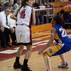 QO Basketball-0154