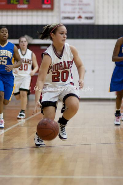 QO Basketball-0064