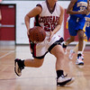 QO Basketball-0065