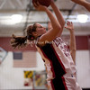 QO Basketball-0079