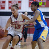 QO Basketball-0053
