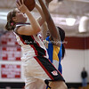 QO Basketball-0073