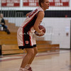 QO Basketball-0042