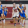 QO Basketball-0066