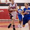 QO Basketball-0147