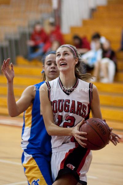 QO Basketball-0173