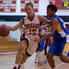 QO Basketball-0052