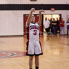 QO Basketball-0182