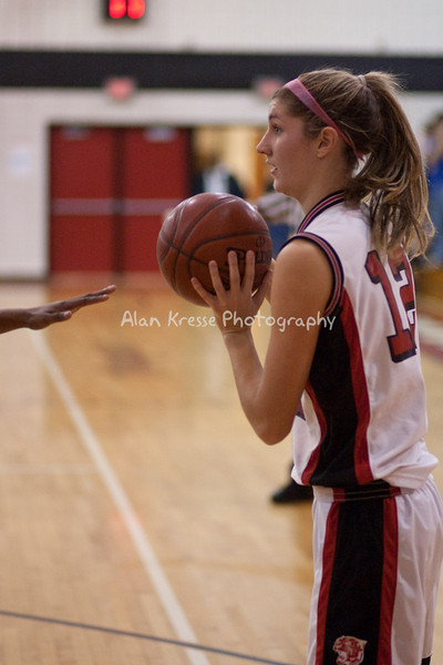 QO Basketball-0113