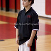 QO Basketball-0008